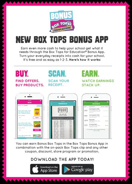 box-top-apps_orig