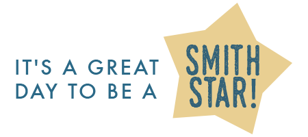 smithStar2