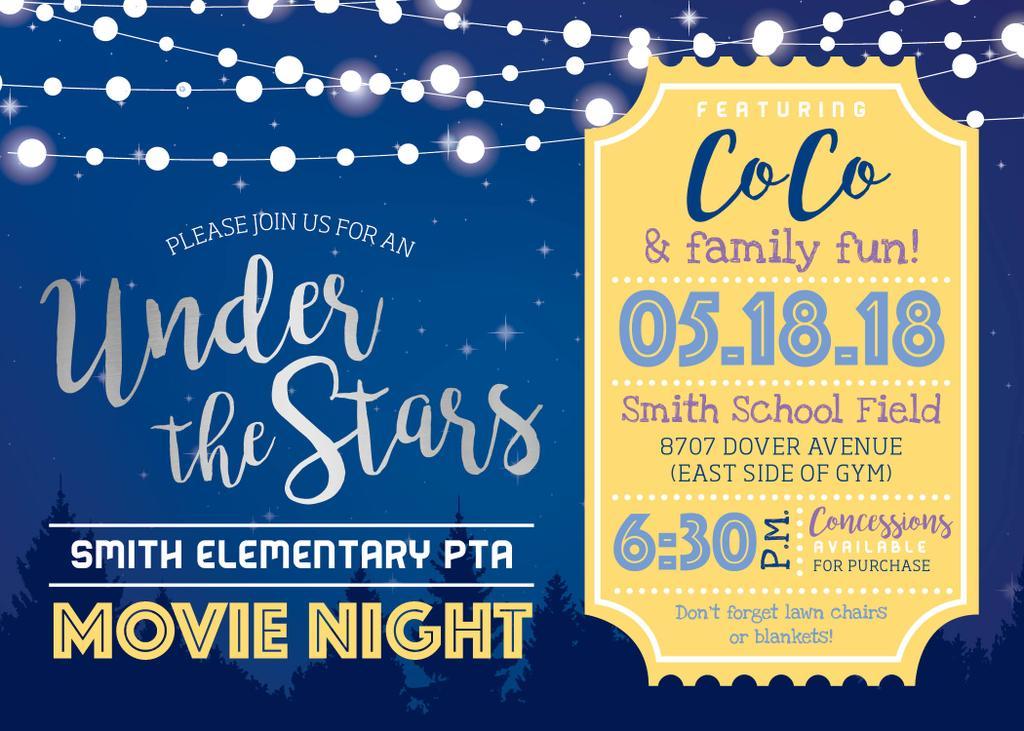 Under_the_Stars_Movie_Night