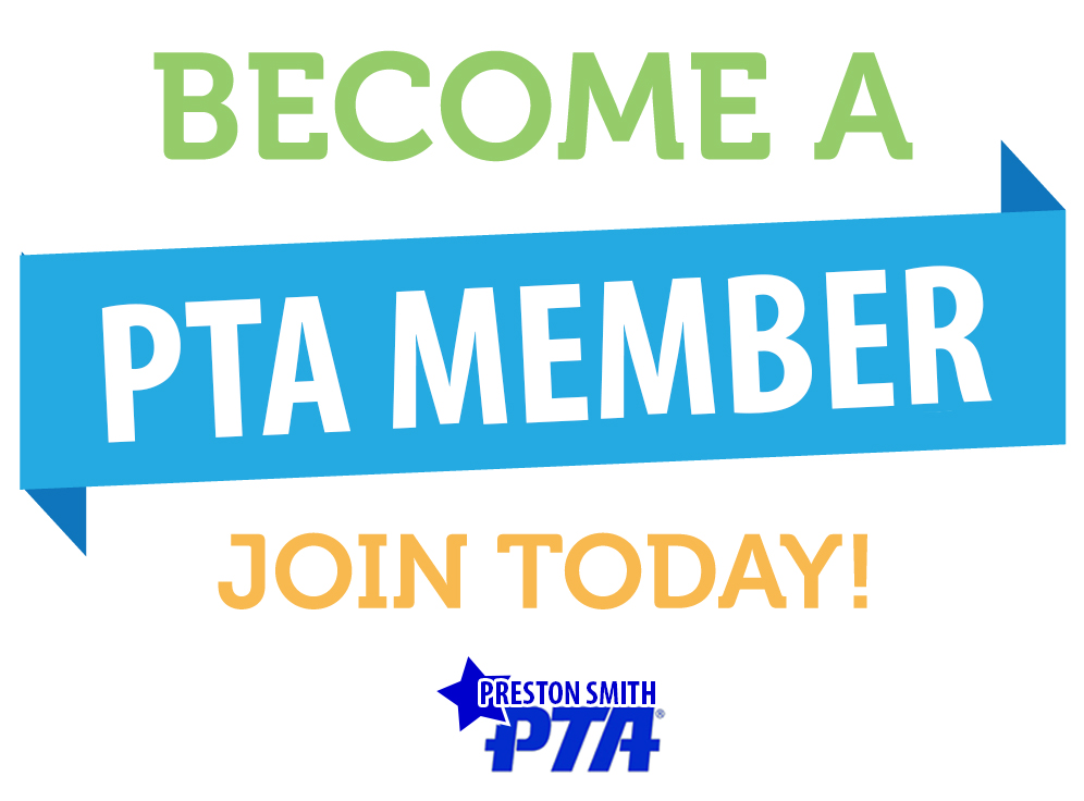 Become_a-PTA_Member-PSE