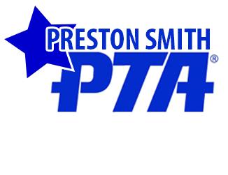PTA_PSE_logo